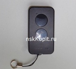Пульт ДУ Transmitter 2PRO DoorHan